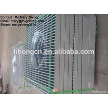 Steel tree grating,tree cover,tree protection
