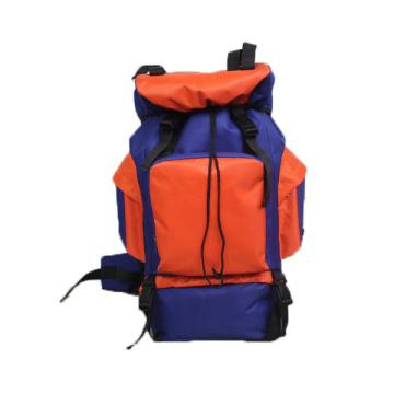 Fábrica por atacado moda saco de campismo barato para viagens e esportes