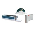 Fan Coil Unit for Air Conditioners