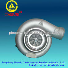 HX35 turbo 3539697 3539700 auto parts Komatsu PC200-6S