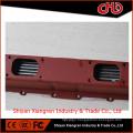 K50 Diesel Engine Aftercooler Cover 3626999