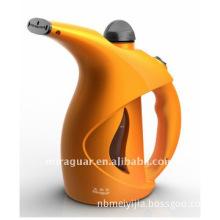 220V portable mini upright anti-drip travel handheld clothes steamer