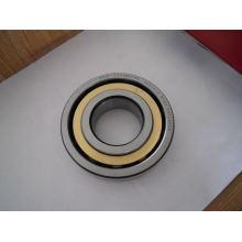 Низкошумный высокоскоростной керамический угловой контактный подшипник 105bnr10