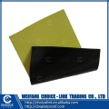polyester reinforced exposed PVC waterproof membrane
