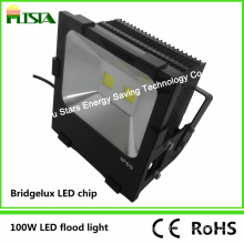 100W/200W LED Flood Light with Pccooler Housing