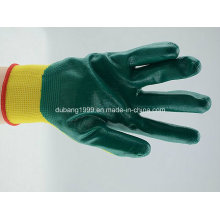 Nitrile Gloves/Working Gloves/Construction Gloves/Industry Gloves-69