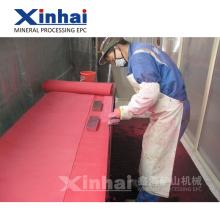 Поставщика Китая резиновый лист 3мм , лист резины 3мм для продажи
