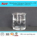 Methylisobutyl Carbinol Minerale weldadigheid