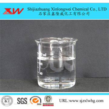 Methylisobutyl-Carbinol-Mineral-Abreicherung