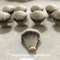 20mm Extra Silvertip Badger Hair Knots
