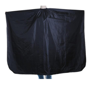 Avental de alta qualidade original para salão de beleza e avental cabeleireiro