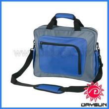 Mens sports shoulder bags with adjustable strap