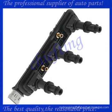 90 584 337 9 118 115 1208210 9118115 90584337 for vauxhall opel omega vectra cadillac ignition coil