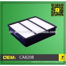 Fram CA8208 Дополнительный гвардейский жесткий воздушный фильтр