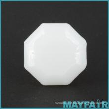 Loja Online Taiwan Shining Luxury Faceted Glass Knob