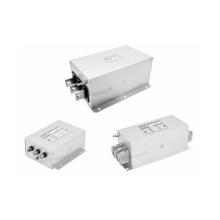 Фильтр электромагнитных помех для инвертора