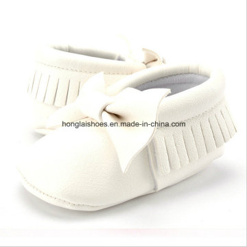 PU Models: Indoor Baby Toddler Shoes 05