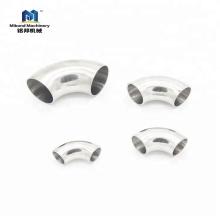 Producto profesional Producto profesional fabricado en acero inoxidable 304.