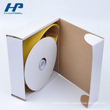 Высокое Качество Жесткий Картон, Белая Гофрированная Бумага Коробка
