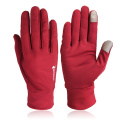 Unisex Touch Screen Handschuhe