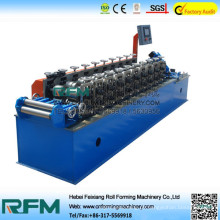 FX Pulverbeschichtete Kabelrinnenformmaschine