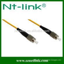 3meter FC стандартный волоконно-оптический патч-корд
