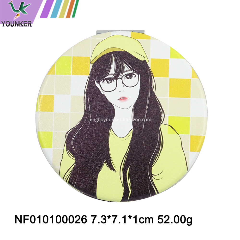 Nf010100026 01