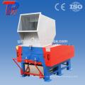 600kg Kapazität und Draht Kupfer industriellen Abfall Schredder