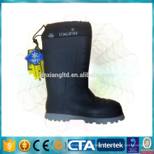 wholesale waterproof warm boots