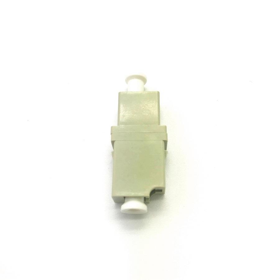 lc upc sx mm adaptor-1