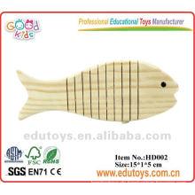 DIY Malerei Spielzeug Fisch Kunst und Handwerk