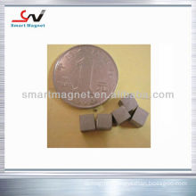 high energy thermal Stability Industrial SmCo magnet