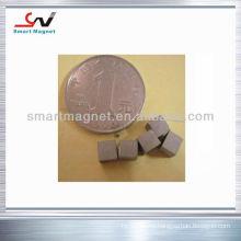 Высокоэнергетический термостойкий постоянный магнит SmCo
