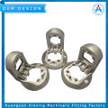 Wholesale OEM Service High Precision Custom Aluminum Die Casting Die