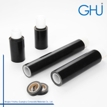 Anti-static Black Adhesive Tape