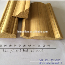 wood base molding manufacturer