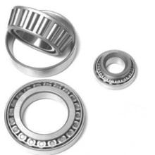 Wheel Hub Bearing 32222