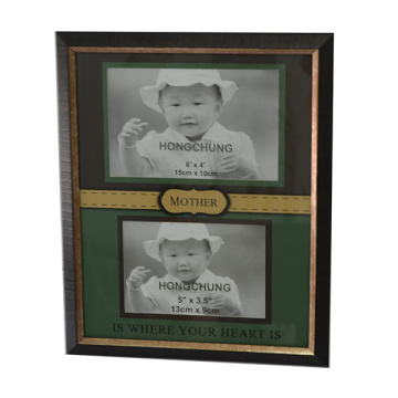 Mother Day PS Photo Frame for Gifts