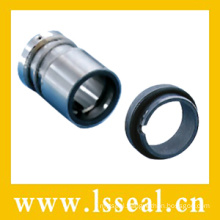 Hote sale single spring mechanical oil seal HF92B18