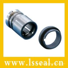 Selo de compressor de ar condicionado de automóvel de alto desempenho HF92B18
