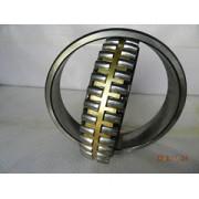 WQKSpherical Roller Bearing 23956CA
