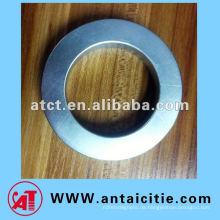 Super starke Ringmagnet/Runde Magnete mit Löchern