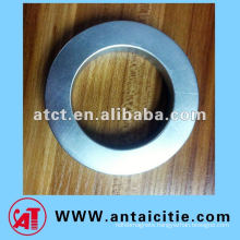 super strong ring magnet/round magnets with holes