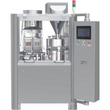 Máquina de enchimento de cápsula totalmente automática de alta precisão (NJP-2300)