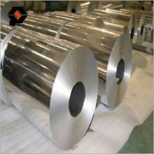 Aluminium Foil For Lubricated Semi-Rigid Food Container