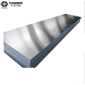 2mm 3mm 4mm thick 6061 6063 aluminum sheet