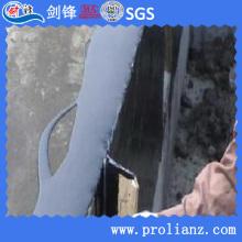 High Performance Polyurethane Adhesive to Thailand
