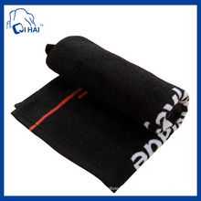 Golf Accessories Cotton Golf Towels