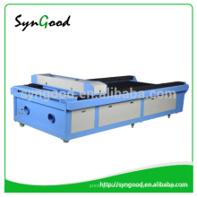 Bed Laser Engraving and Cutting Machine rachel steele tube video laser cutting machine pri
