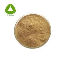 Fermentation Bacillus Subtilis Powder With Competitive Price